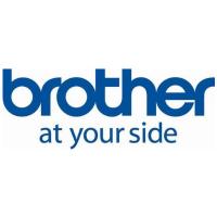 Info Food Labels  & OnlinePrint Cloud Partner Brother International