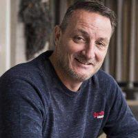Edwin Loos Info Food Labels & OnlinePrint Cloud