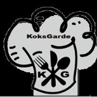 Info Food Labels  & OnlinePrint Cloud Partner Koksgarde