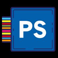 Info Food Labels  & OnlinePrint Cloud Partner psinfoodservice