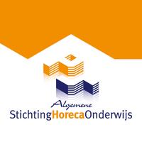 Info Food Labels  & OnlinePrint Cloud Partner Stichting Horeca Onderwijs