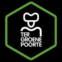Ter Groene Poorte Info Food Labels  & OnlinePrint Cloud